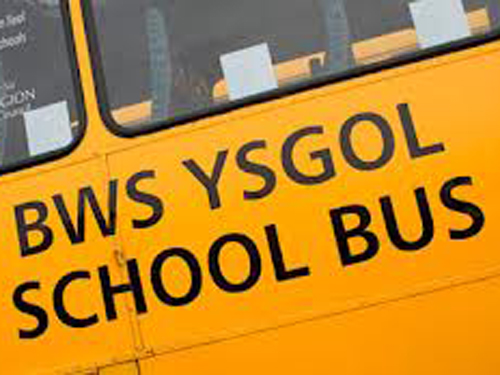 Welsh Lib Dems boost funds for schools and economy