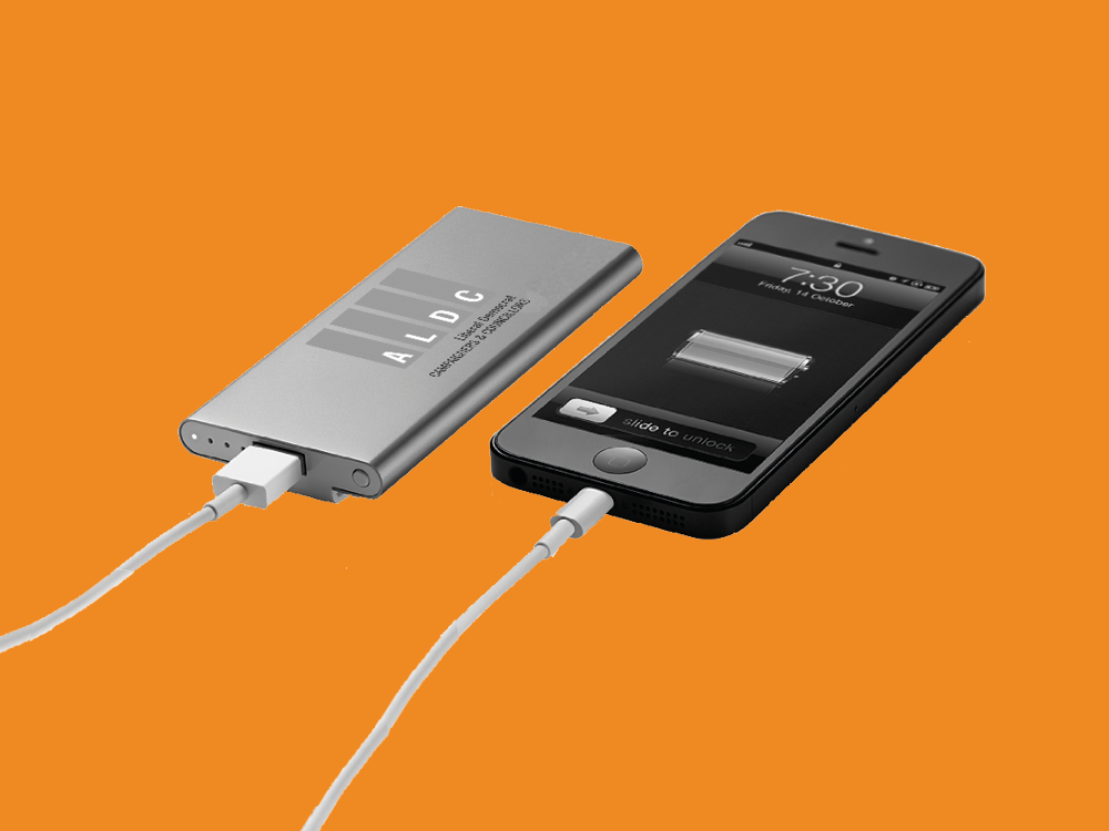 Do you need to recharge your Lib Dem batteries? Get a free power bank…