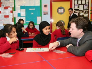 The Lib Dem Pupil Premium is continuing to make a real difference for thousands of local schools