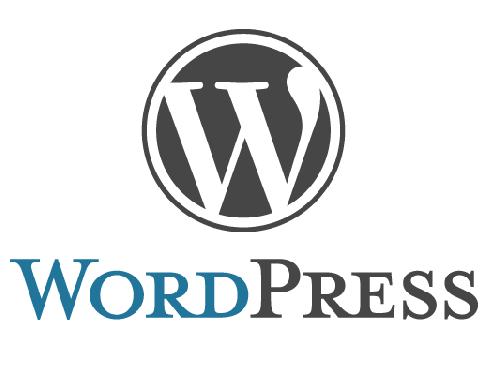 MyCouncillor: New WordPress Update