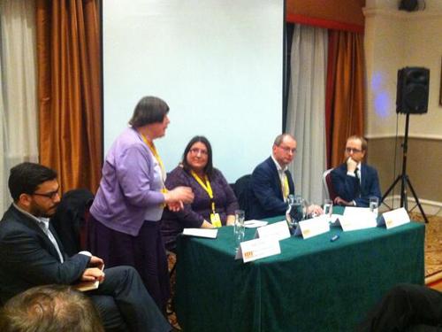 ALDC Fringe Report: Do Private Sector Tenants Deserve a Better Deal?
