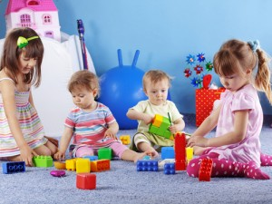Help with childcare costs has been a key Lib Dem achievement in government