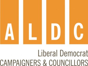 ALDC supports Liberal Democrat candidates and campaigners across the country