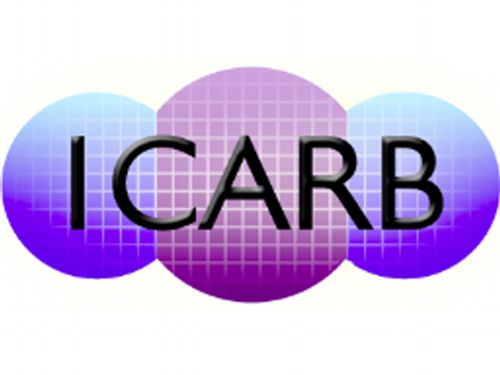 ICARB work towards creating transparent, consistent and accurate rules for carbon accounting
