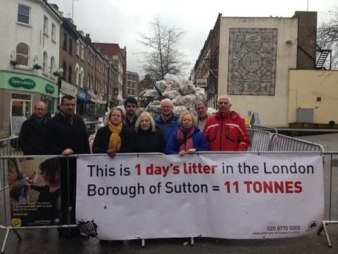 Litter-awareness-campaign1