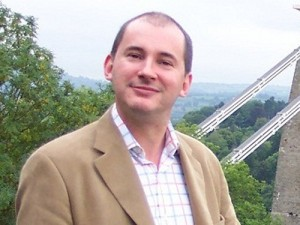 Stephen Williams is Lib Dem MP for Bristol West and minister at the Dept for Communities and Local Government