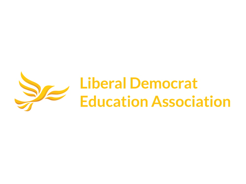 Liberal Democrat Education Association