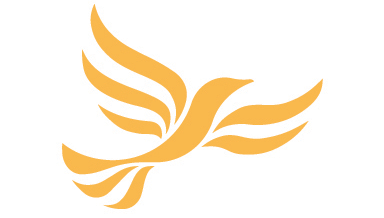 2015 Lib Dem Local Government Conference