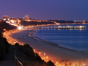 The 2015 Liberal Democrat autumn conference takes place in Bournemouth from 19-23 September
