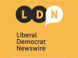 Liberal Democrat Newswire is Dr Mark Pack's digital Lib Dem news service