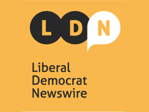Members Survey: Leadership Election