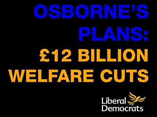 Osbornes-plan-welfare