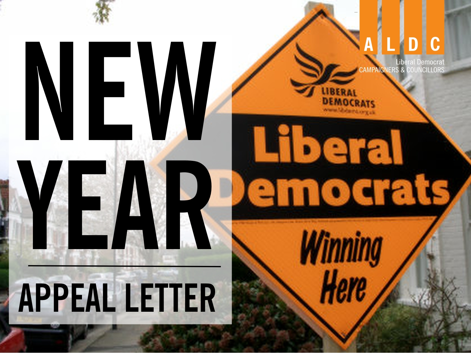 New-Year-Appeal