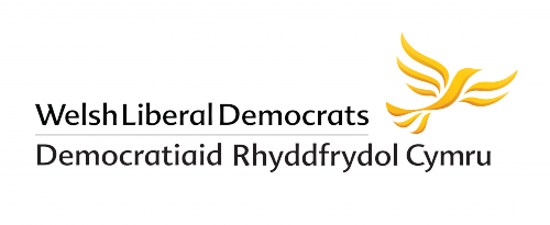 New support for campaigners in Wales