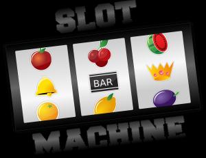 slot-machine-159972_960_720