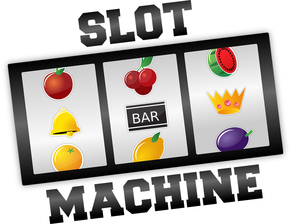 Submitting a Motion Templates:  Academies & Betting Machines