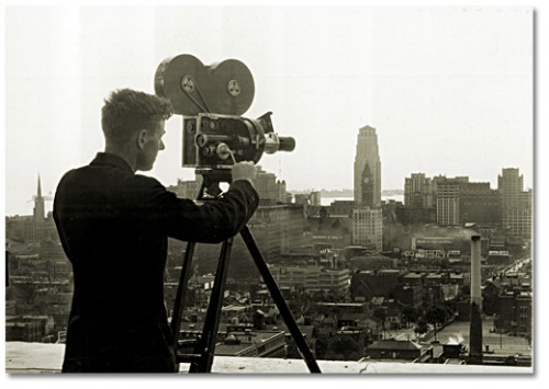 Man-Filming-e1416917487757