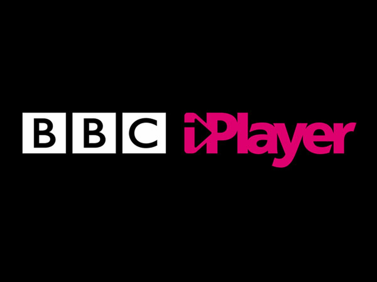 TV license for BBC iPlayer – MyCllr Template