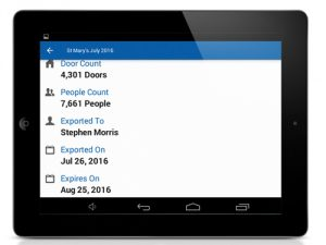 tablet-mockup-500x375