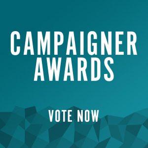 campaigner-awards
