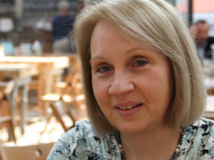 jane-brophy-manchester-metro-candidate-500x375