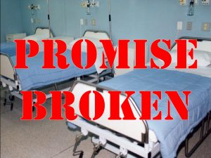 nhs-promise-broken