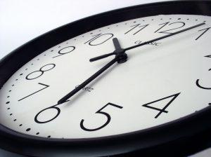 clock-705672_960_720
