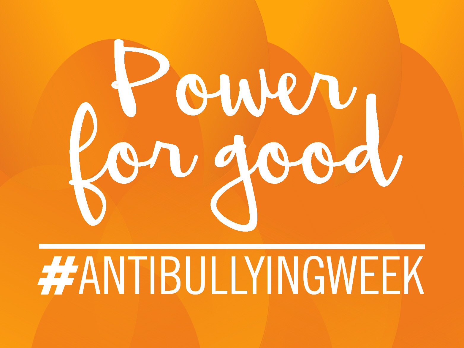 Anti-Bullying Week – MyCouncillor story template