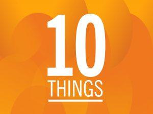 website-story-10-things