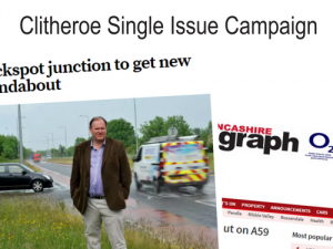clitheroe-single-issue-campaign