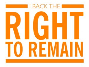 Website image right to remain