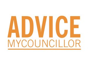 Website story advice mycouncillor