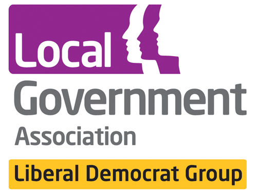 Commercial skills for councillors – free masterclass