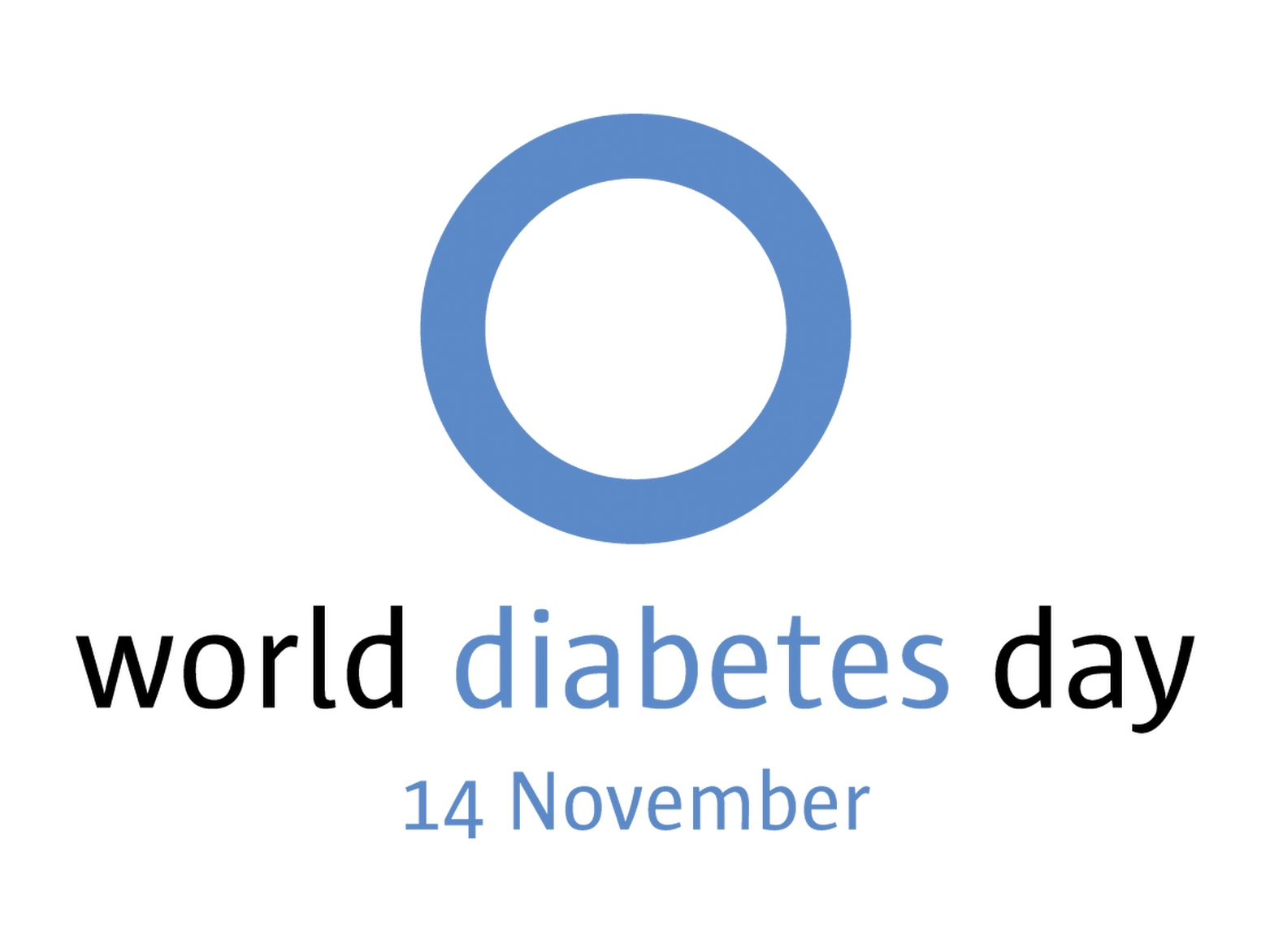 RESOURCE: World Diabetes Day – November 14 2017