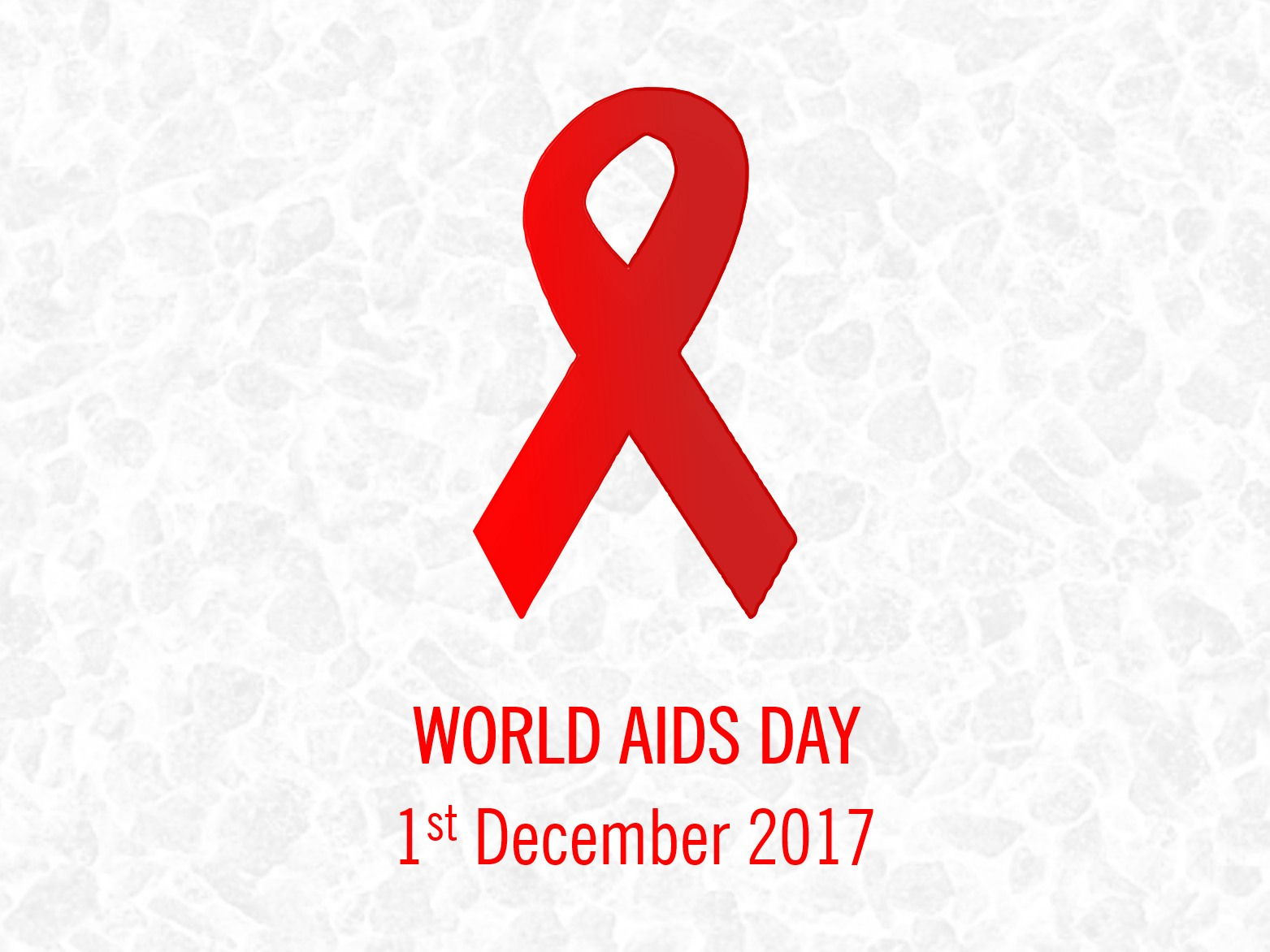 RESOURCE: World AIDS Day 2017 – MyCouncillor template