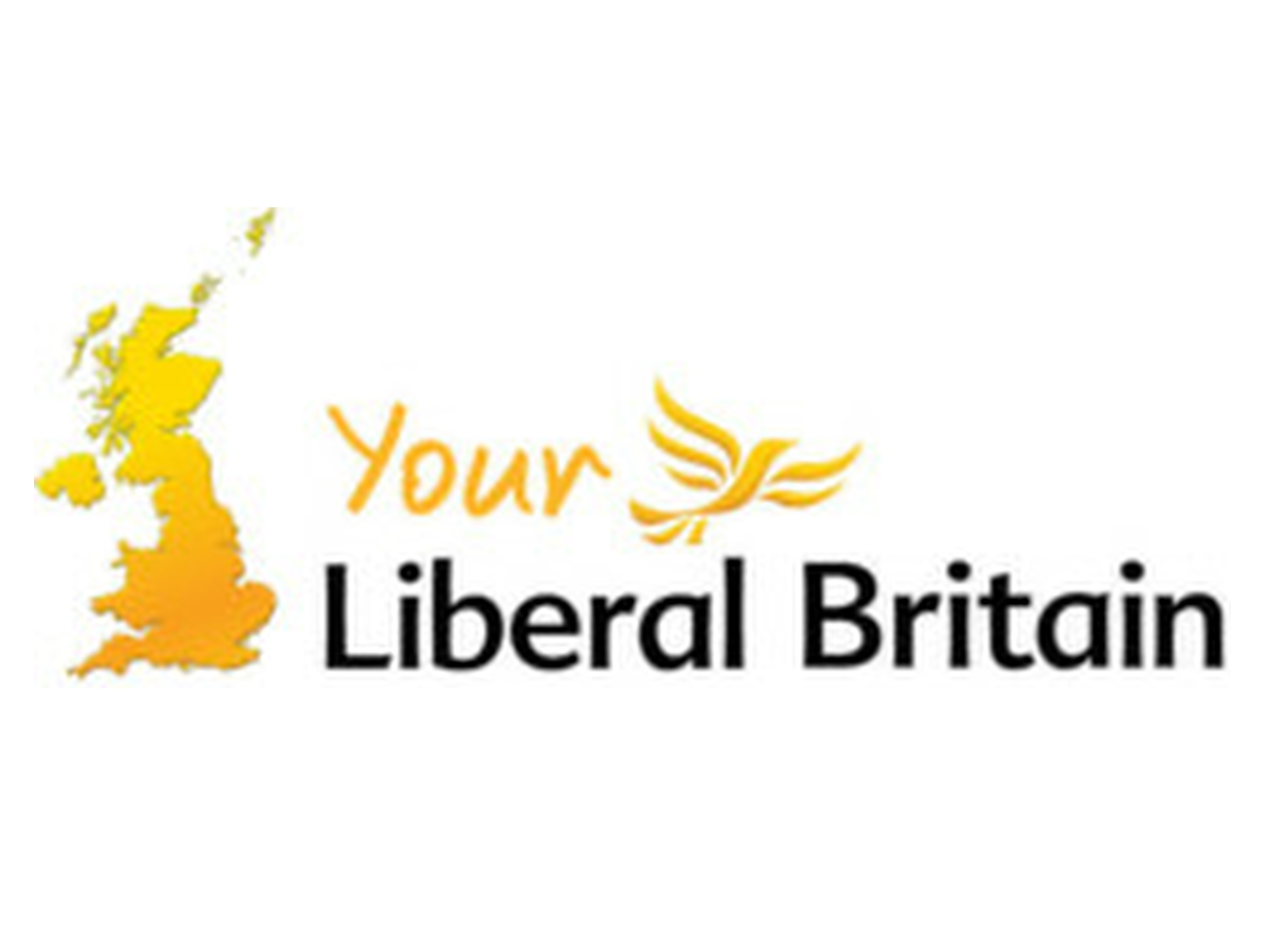 Your Liberal Britain events: Launchpad London and North