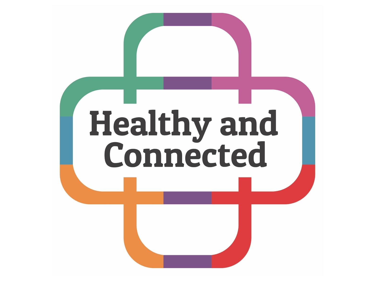 RESOURCES: Celebrating Carers Week (11-17 June)