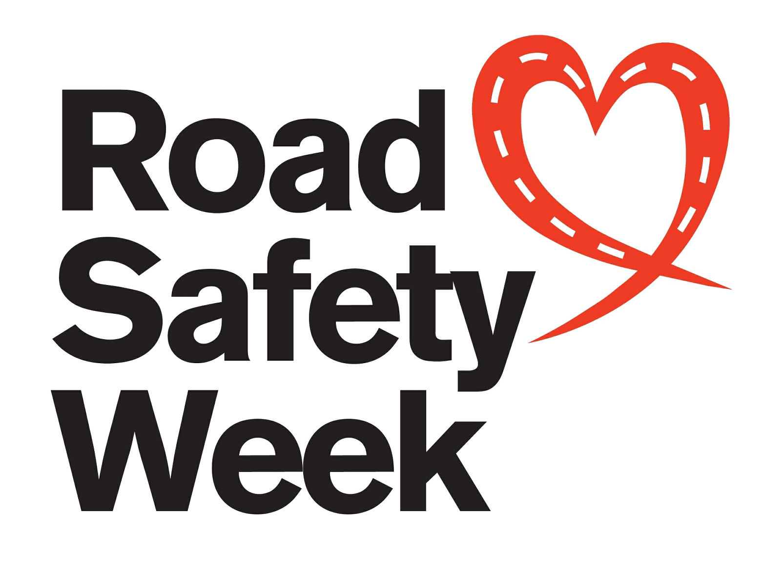 RESOURCES: ROAD SAFETY WEEK 2019
