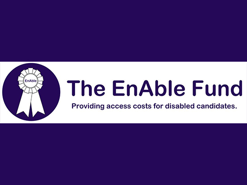 Update: EnAble Fund