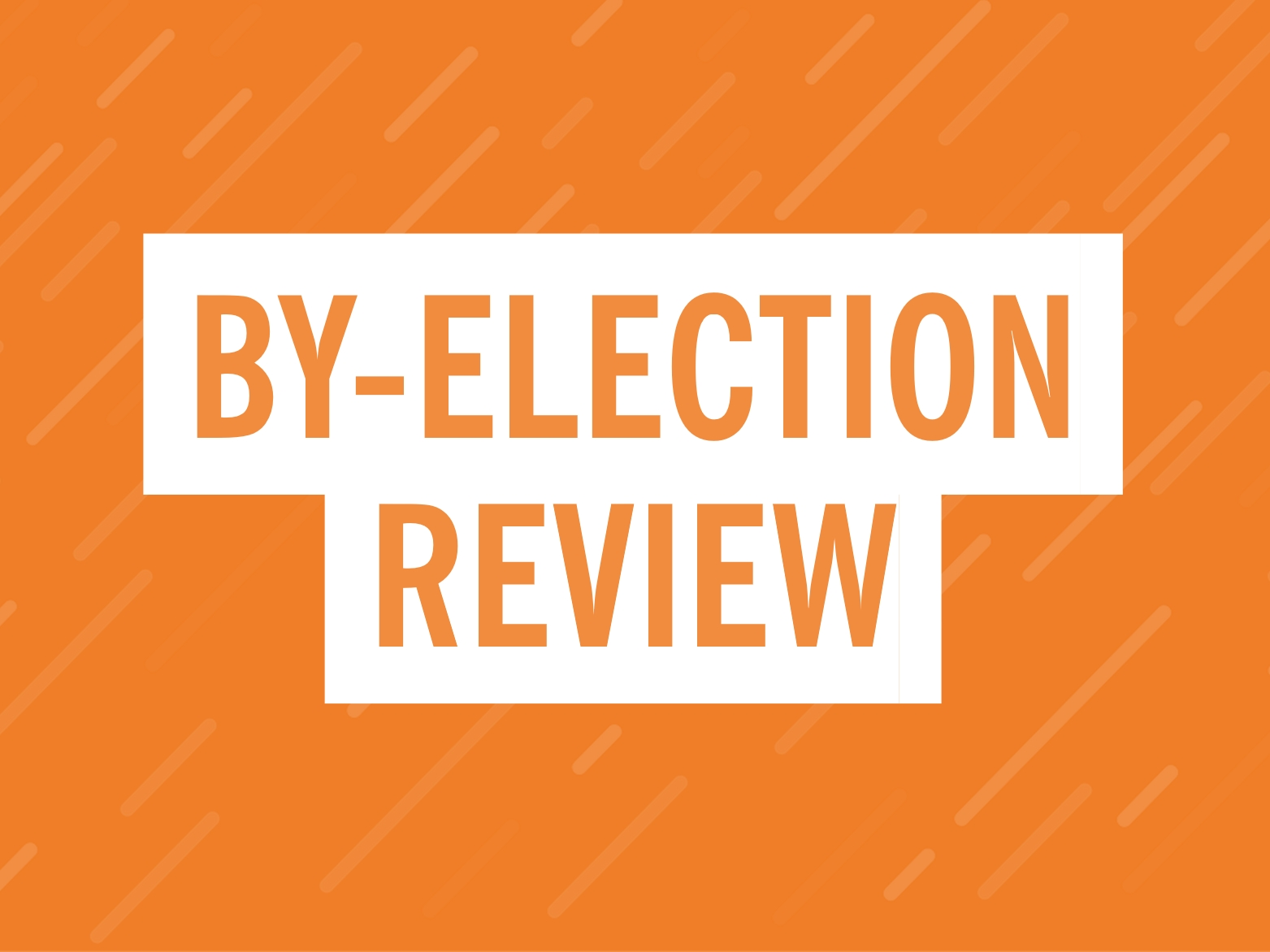 ALDC By-Election Review – 28th March
