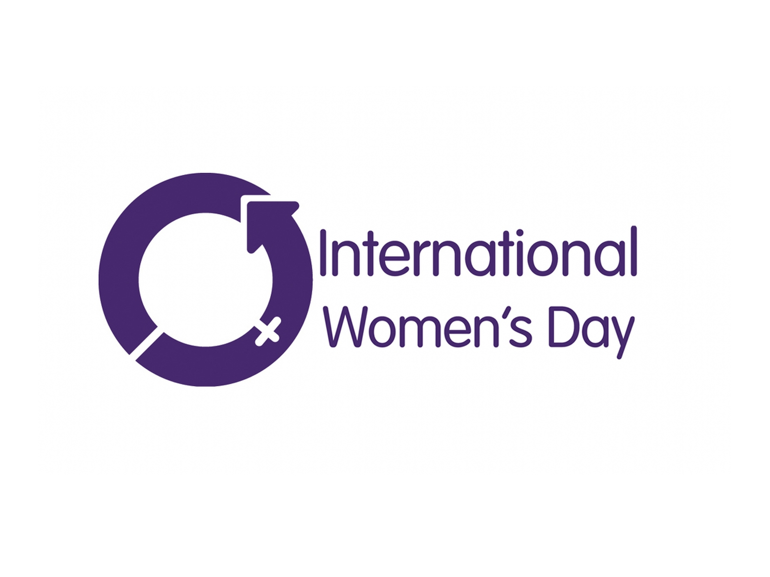 MyCouncillor Story – International Women's Day, 8 March