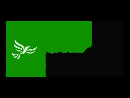 Green Liberal Democrat Conference, Saturday 15 June, Nottingham