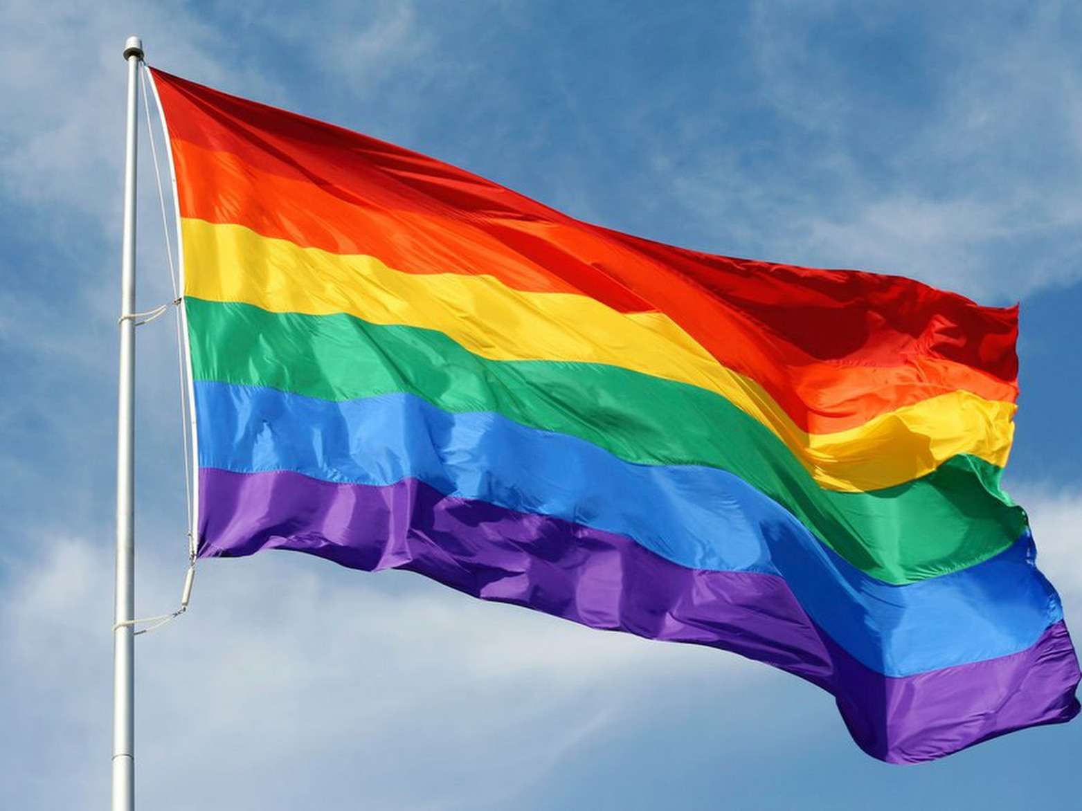 Council motion: Supporting LGBT+ inclusive education