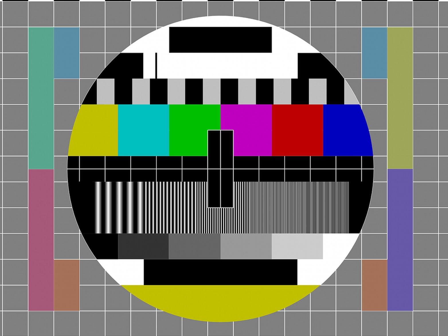 Council motion: TV licences