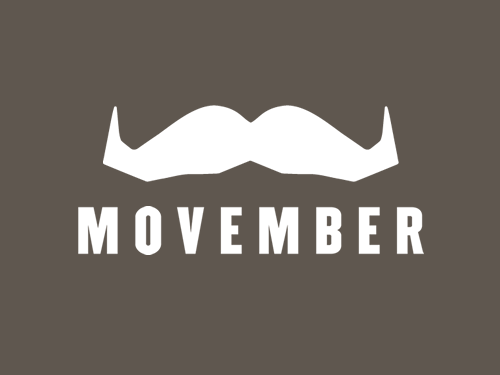 RESOURCES: Movember