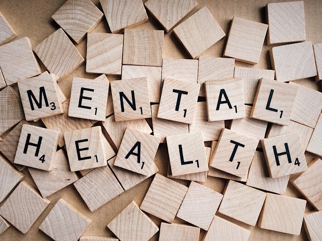 Council Motion: Mental Health Parity