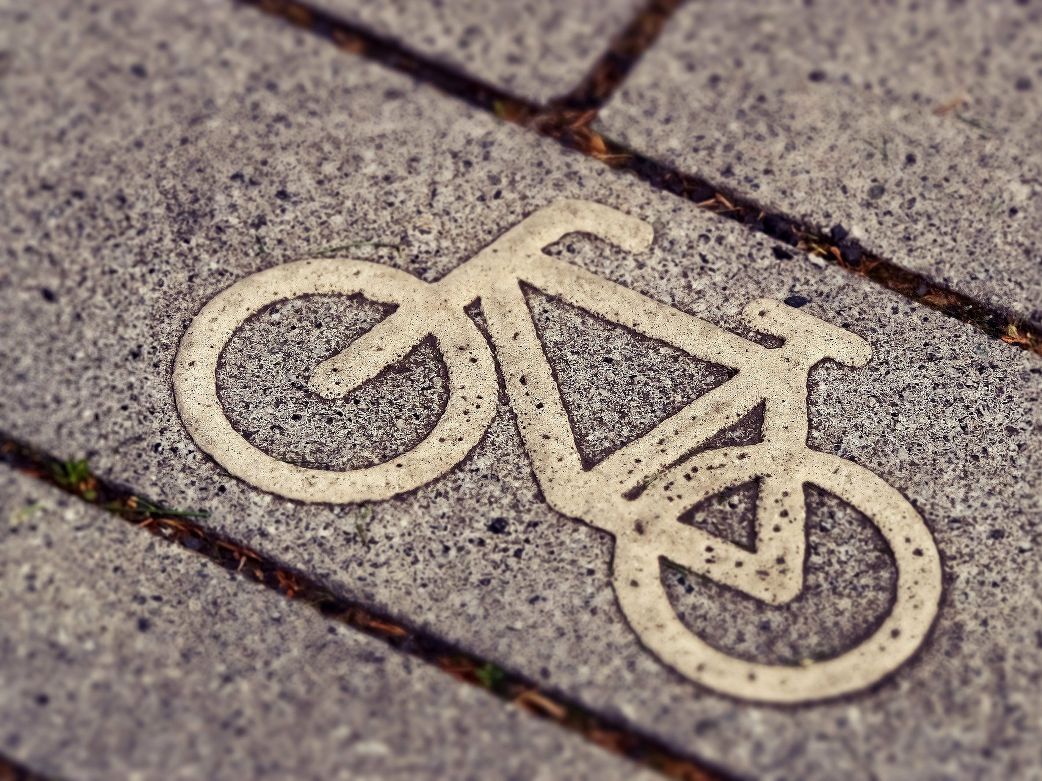 Council Motion: Emergency Active Travel Fund road infrastructure changes