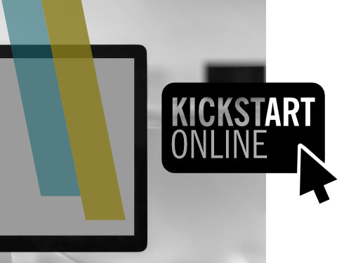 Kickstart is online and completely free!