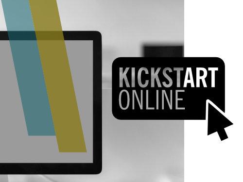 Our Biggest Kickstart ever!