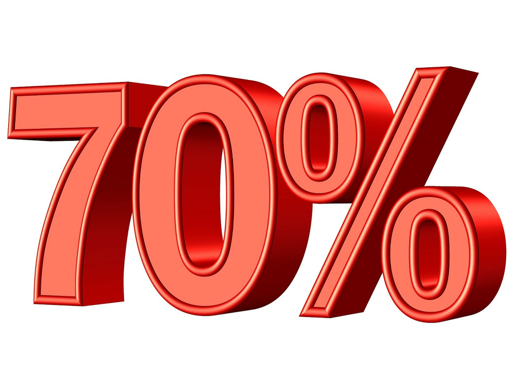 Affinity Publisher – 30% off